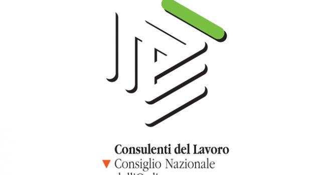"""Cassa integrazione impossibile entro il 15 aprile. Il Consiglio Nazonale Consulenti: """"Necessarie modifiche"""""""