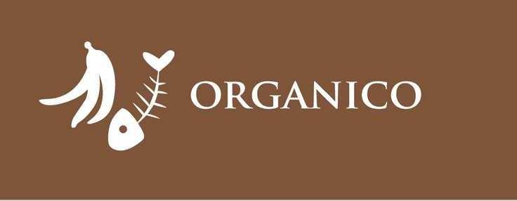 """A Castellammare due turni di raccolta dell'organico. Rsu ad Alcamo, l'assessore D'Angelo: """"Nessuno stop al servizio"""""""