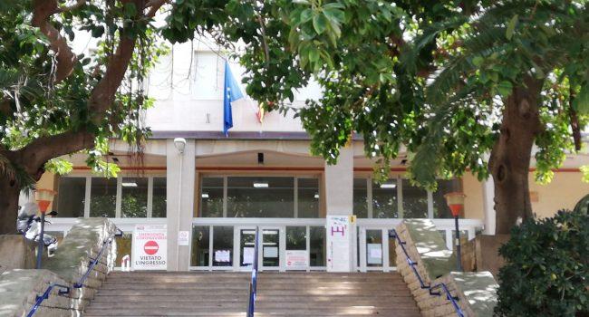 Coronavirus in provincia di Trapani: 42 i tamponi positivi, 14 i ricoveri