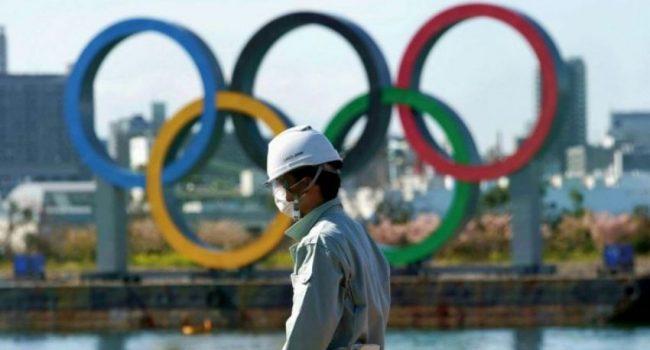 Il Coronavirus fa rinviare anche le Olimpiadi: è la prima volta in tempo di pace