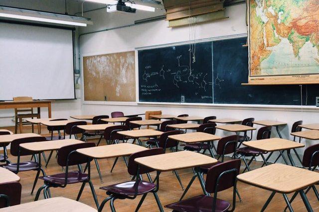 """Sanificazione, parlano i docenti marsalesi: """"Perchè disprezzare l'opportunità che ci offre il Comune?"""""""
