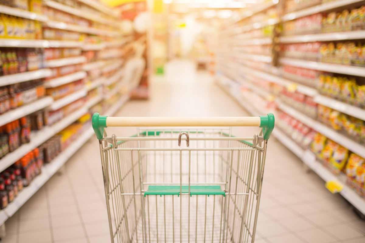Supermercati, iniziano i controlli sugli aumenti dei prezzi