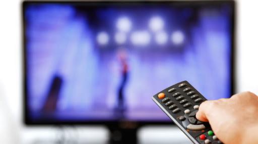 Come cambia la tv con il Coronavirus: ecco le novità