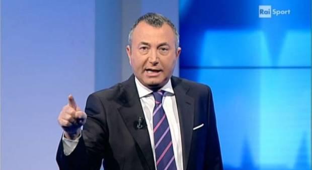 L'Italia sportiva piange Franco Lauro, volto di 90′ minuto