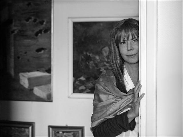 #20/Antonella Anedda – Poesie in quarantena