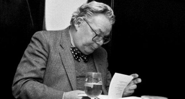 #19/Elio Pagliarani – Poesie in quarantena