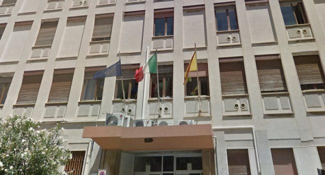 Covid: l'Asp Trapani raddoppia il personale impiegato nelle USCA