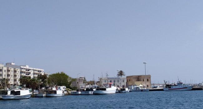 La vicenda del porto di Marsala al centro di una discussione della Commissione Territorio dell'Ars