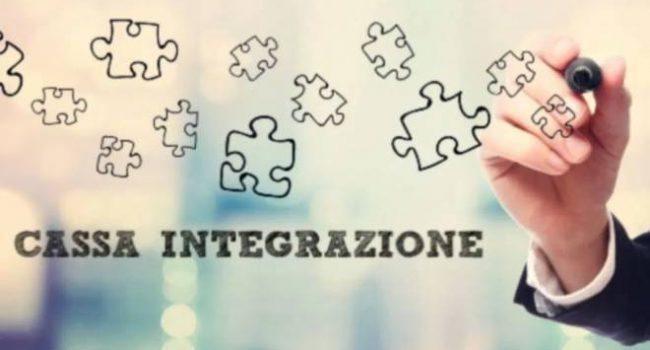 Inps: cassa integrazione marzo-aprile per metà imprese e per il 40% dei lavoratori privati