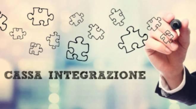 """Cassa integrazione in Sicilia, 15 mila richieste in poche ore. Cisal lancia l'allarme: """"I fondi previsti non basteranno"""""""