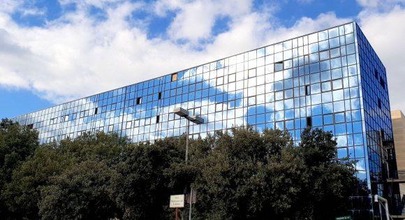 L'ospedale di Castelvetrano non sarà declassato. Soddisfatti i consiglieri del movimento Via