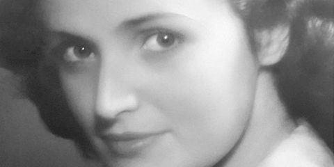 #39/Fernanda Romagnoli – Poesie in quarantena