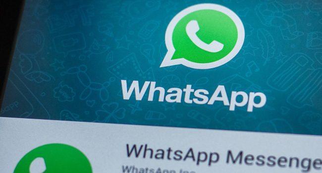 """WhatsApp, truffa del """"codice a 6 cifre"""": ecco come funziona"""