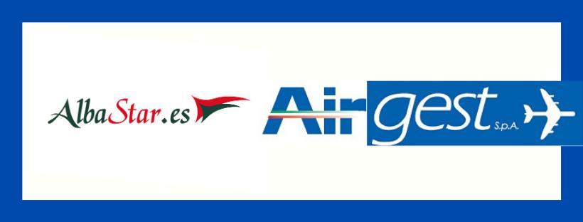 Birgi: nuovi voli con la compagnia spagnola Albastar, il 4 giugno la presentazione