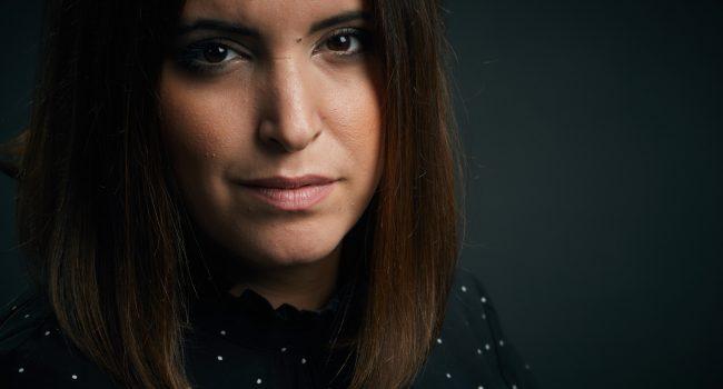 L'artista Claudia Labidi vince 'Pillole di Canto', rubrica social di Luca Jurman