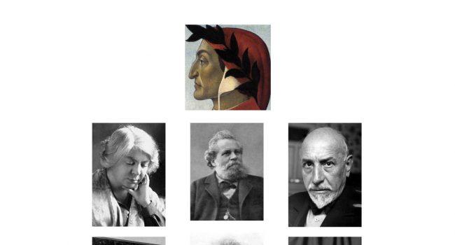 La poesia e la sua funzione sociale: 40 autori a confronto in un'opera curata da Nicolò Mineo