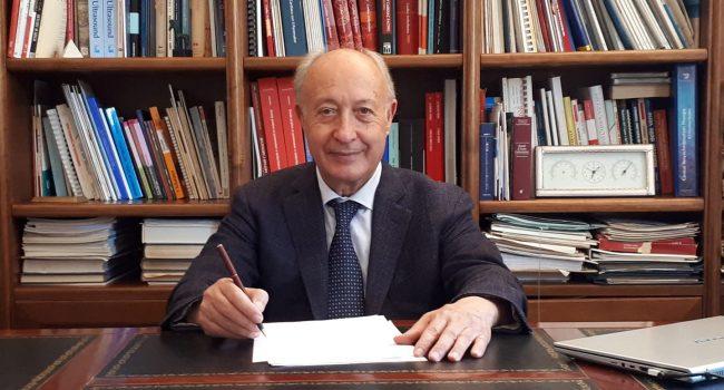 """Marsala, Alberto Di Girolamo e la sua storia da sindaco: """"Lotta faticosa contro il clientelismo"""""""