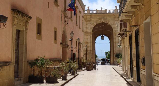 Marsala, contenimento contagio in Sicilia, nuovo invito a rispettare le norme