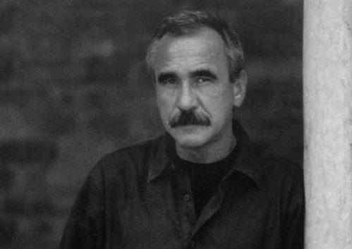 #44/Ivano Ferrari – Poesie in quarantena