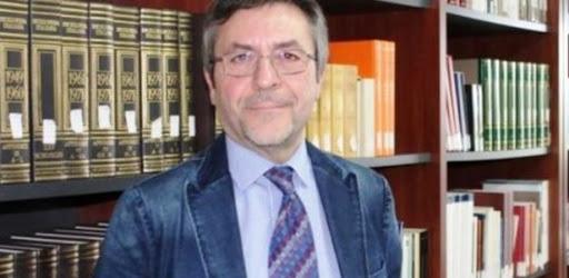 Tentata concussione: ex Sovrintendente di Caltanissetta ai domiciliari