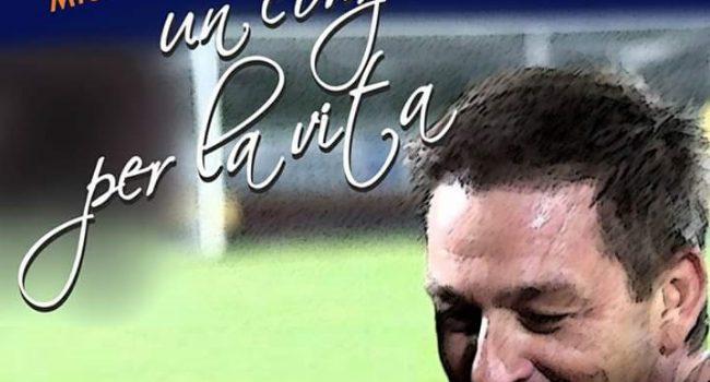 Causa Covid salta la partita in ricordo di Michele Napoli, ma si può donare all'AIL