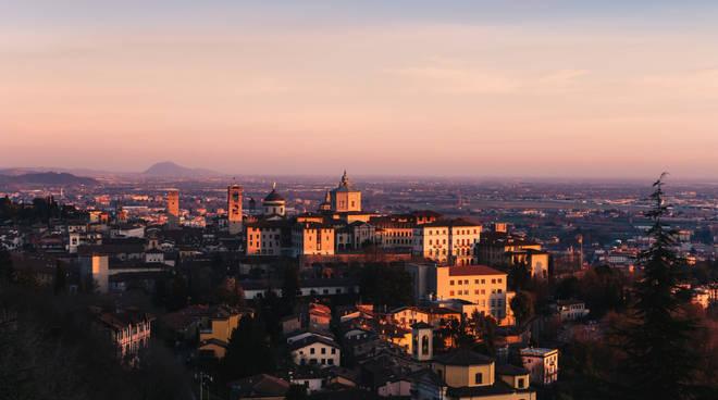 """AnciSicilia: """"Sosteniamo Bergamo e Brescia a capitali della Cultura 2023"""""""