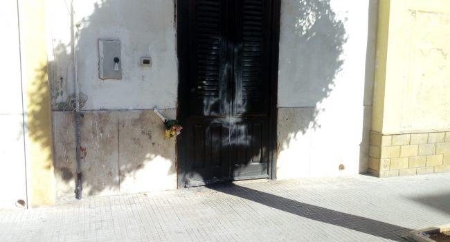 Dramma della solitudine a Marsala: trovato morto un 50enne