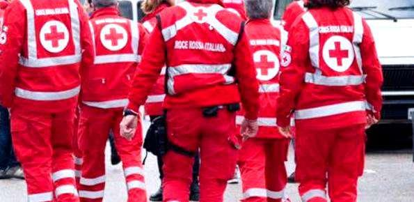 Grazie Croce Rossa, l'8 maggio Giornata Mondiale per 14 milioni di volontari