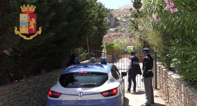 Maxi confisca antimafia tra Palermo e Trapani. Anche un complesso turistico di San Vito Lo Capo torna allo Stato