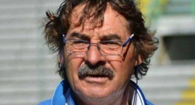 """Calcio, Massimo Morgia, ex tecnico di Marsala e Palermo: """"con l'epidemia il calcio cambierà"""""""
