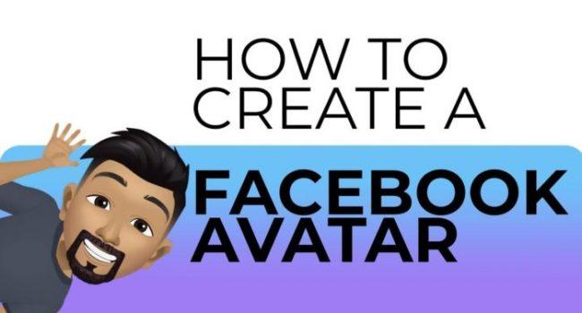 Su facebook spopolano gli avatar: ecco come realizzarli
