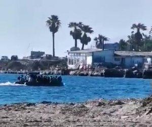 """Lega di Marsala: """"Individuare anche tramite le guardie ambientali i migranti sbarcati a Marsala"""""""