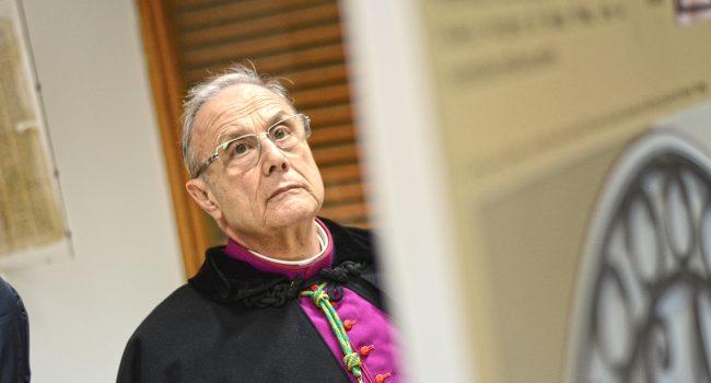 """Aborto e Mengele, sette associazioni scrivono al Vescovo: """"Faccia sentire la sua voce autorevole"""""""