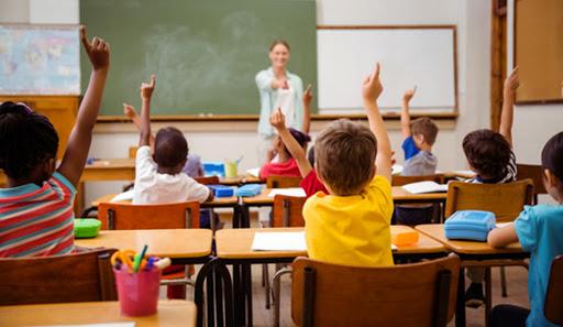 """Scuola, Cgil: """"Oggi non ci sono le condizioni per riaprire in presenza"""""""