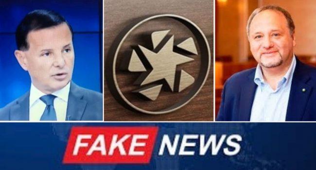 Nasce l'Osservatorio Nazionale sulle Fake News di Confassociazioni