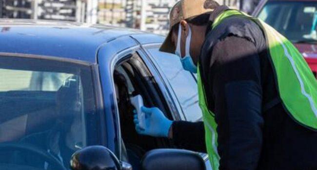 Spostamenti in auto tra regioni, le regole per viaggiare in sicurezza