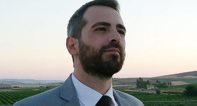 Cambia Partanna ha un nuovo presidente: è Ernesto Raccagna