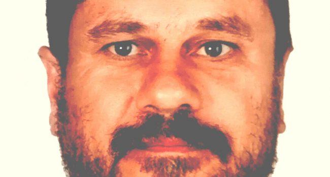 Ancora un marsalese scomparso: da più di una settimana non si hanno sue notizie