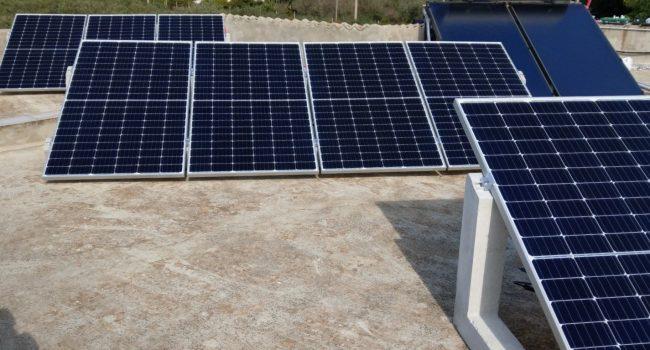 Super Bonus 110%, efficientamento energetico e risparmio del 70% in bolletta: con E4DV di Marsala si può