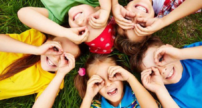 Petrosino: al via la procedura per attivare i centri estivi per bambini