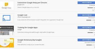 32 milioni di persone spiate con le estensioni di Google Chrome. Quali sono le più dannose?