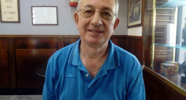 """Pipitone (Lega): """"A Marsala sosterremo un sindaco espressione della maggioranza che governa la Regione"""""""