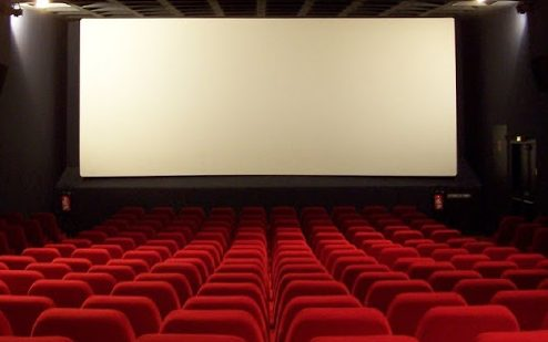 Restauro sale cinematografiche, in Finanziaria 5 milioni per i Comuni