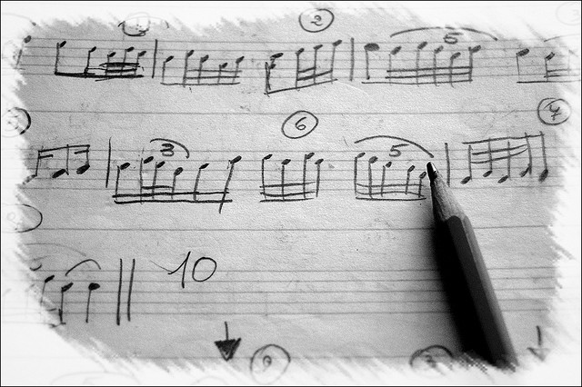 Musica: tutti i benefici della colonna sonora della nostra vita