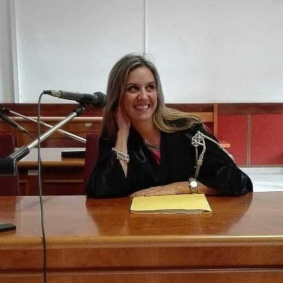 Ornella Cialona