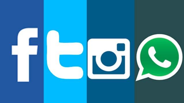 WhatsApp, Facebook Messenger e Instagram, presto li avremo in un unico servizio
