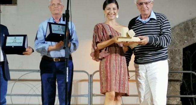 Premio di Poesia Tre Fontane e Cave di Cusa: i vincitori della 14esima edizione
