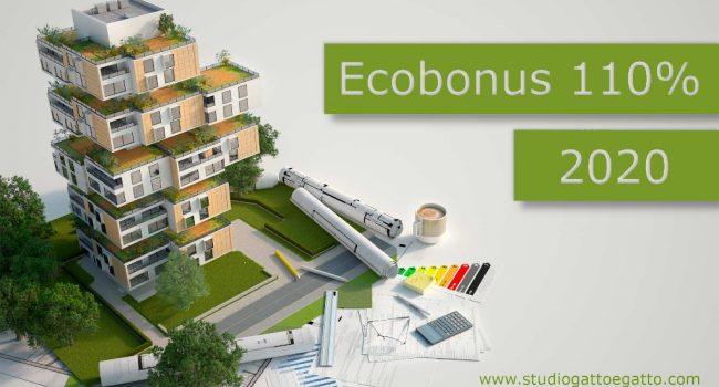 """Tavolo Permanente Professioni Tecniche della Provincia: """"Sull'Ecobonus ancora incertezza"""""""