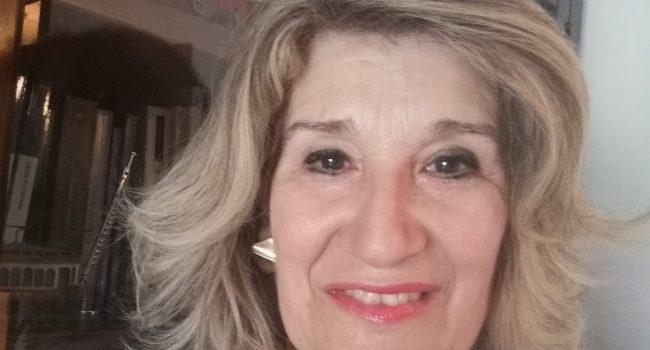 Elisa Cordova alla guida del Conservatorio di Trapani