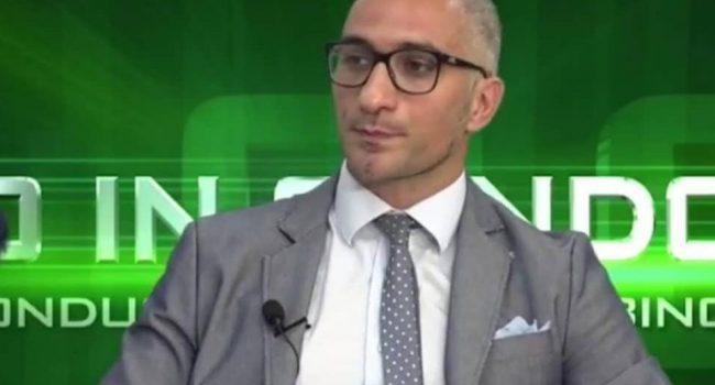 """Konsumer Sicilia: """"I Comuni applichino sconti a chi paga le tasse"""""""